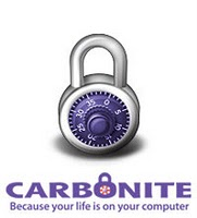 carbonite-offer-codes-and-coupons