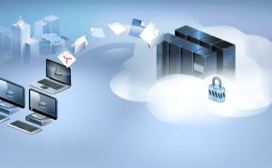 cloud-backup (1)