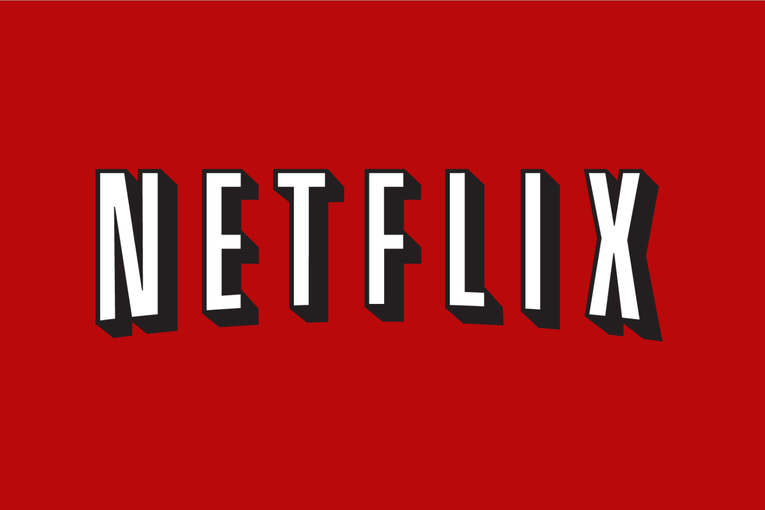 Netflix Free Trial – Read this first!