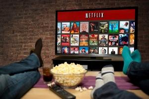 netflix-tv-free-trial