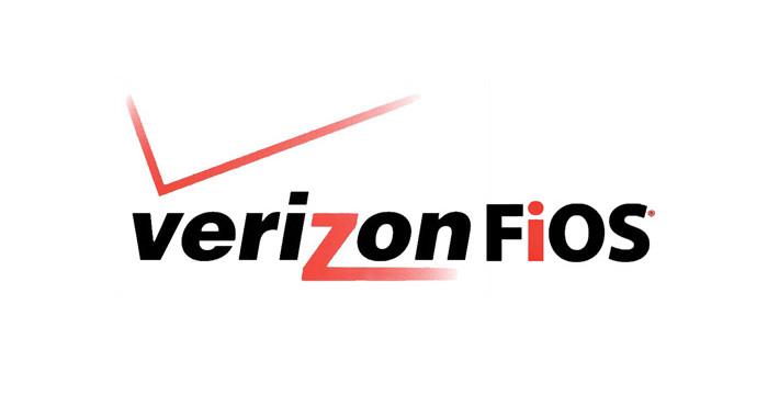 verizon-fios-promotions
