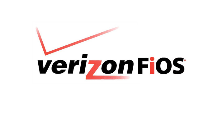 verizon-fios-promotions-700x380