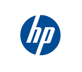 HP_coupon_codes