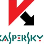 Kaspersky Coupons