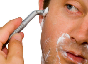 Save money on Shaving Products