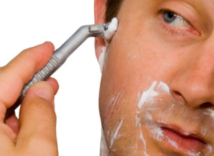 Don't Go Broke Shaving! How to Save Money on Shaving Products