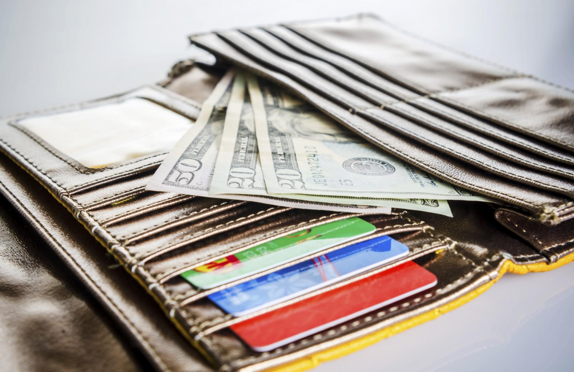 Best Cash Back Credit Cards