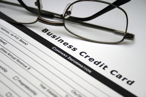 Top Small Business Credit Cards