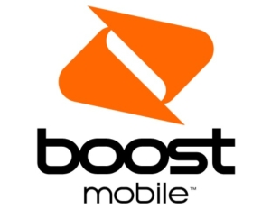 New Boost Mobile Promo Codes