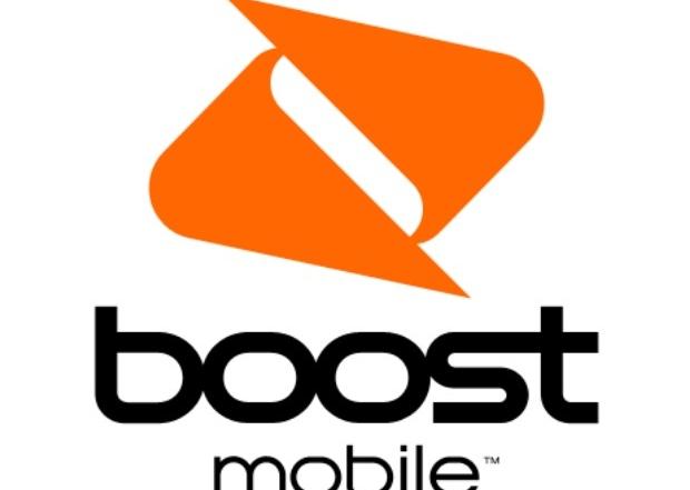 boost-mobile-promo-code