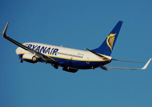 Find Cheaper Flights