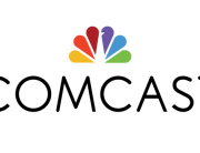 Comcast Xfinity Review