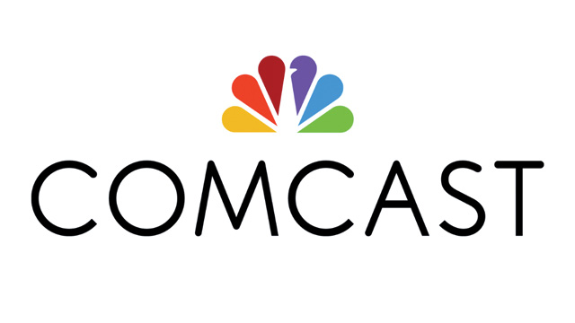 Comcast Cable Xfinity Review