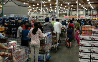 Things Customers Hate About Costco