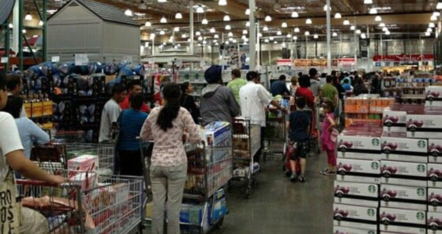 7 Things Customers Hate About Costco