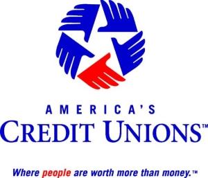 5 Best Credit Unions