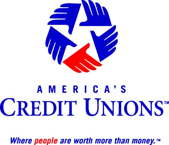 The 5 Best Credit Unions