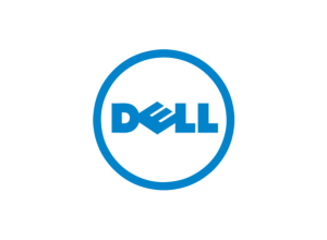 New Dell Coupons