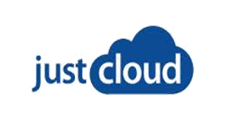 just-cloud