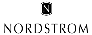 Nordstrom Promo Codes – Save up to 50% OFF