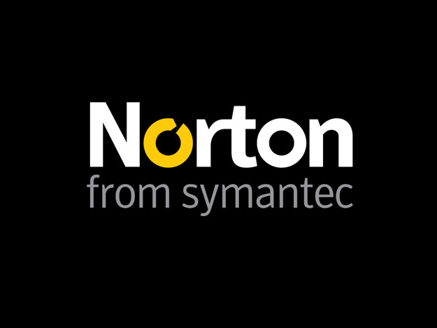 Norton Coupons and Promo Codes