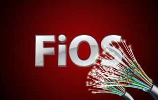 Verizon-FiOS-Header-Image-copy