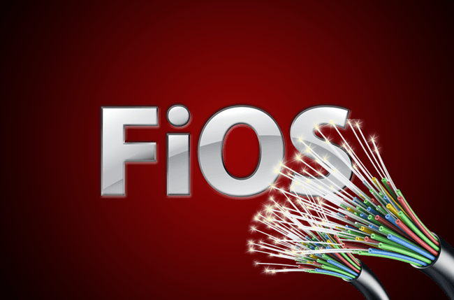How to find the best Verizon FIOS deals