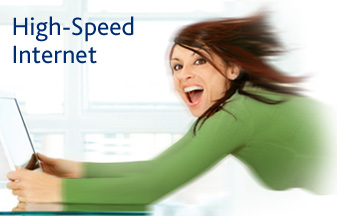 How to get Cheap High Speed Internet